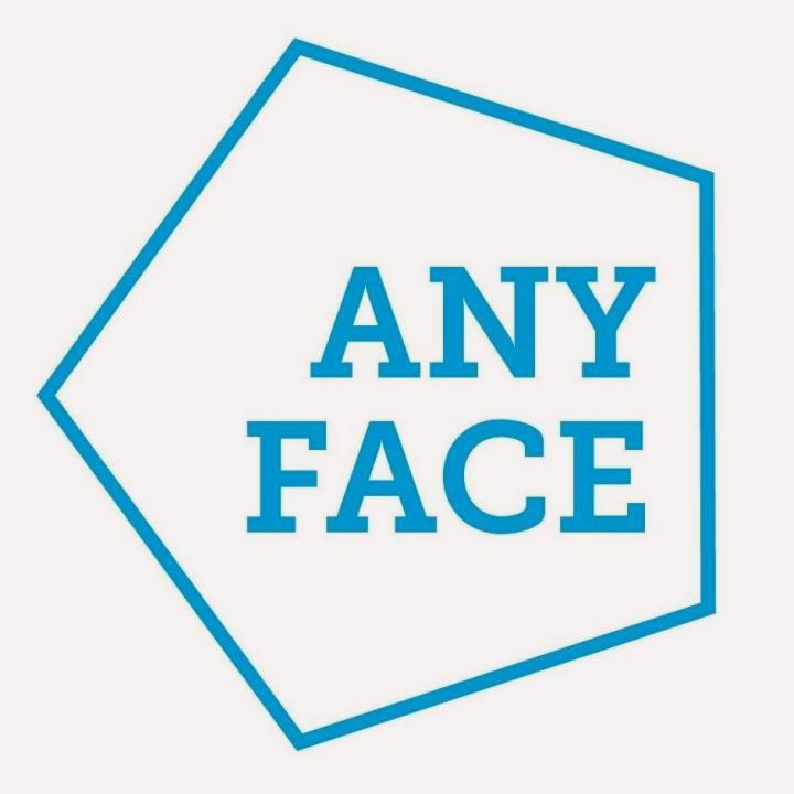 Anyface