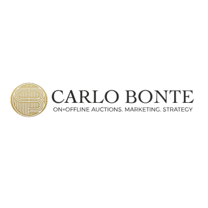 Veilinghuis Carlo Bonte